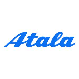 Atala_103a3_450x450