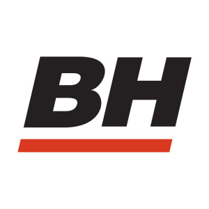 New-BH-logo-March-2012